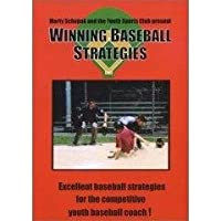 Winning Baseball Strategies