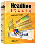Headline Studio 1.0