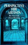 perspective-for-artists-dover-art-instruction-reference-books