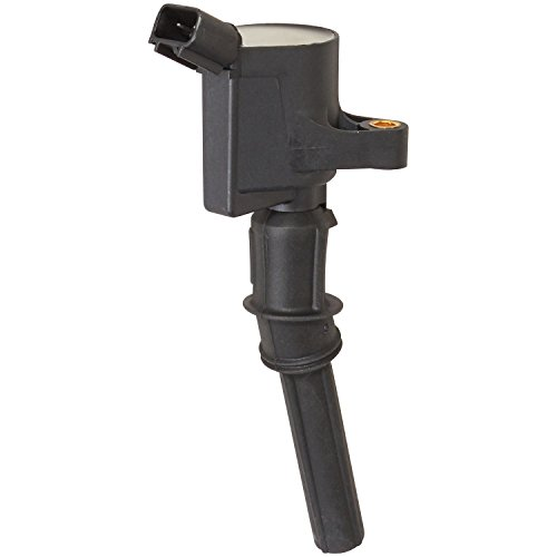 Spectra Premium C-500 Coil on Plug (Coil Spark Plug compare prices)