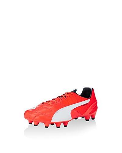 Puma Botas de fútbol