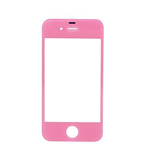 Iphone 4 Lcd Repair
