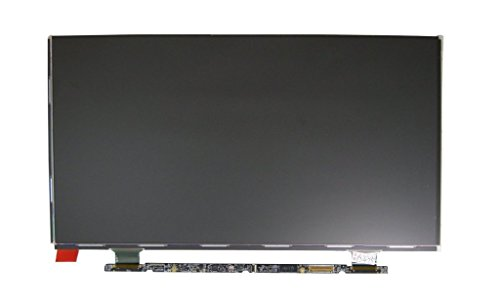 "Lcd Screen For Apple Macbook Air A1369 2010 2011 Led New 13.3"" ( Not Lcd Assembly ,Professional Installation Recommended )"