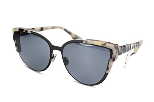 Christian-Dior-Wildly-Dior-P7JKU-Sunglasses