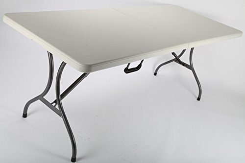 best price for point garden folding table garden table camping