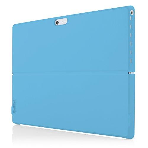 incipio-feather-funda-para-microsoft-surface-pro-4-certificado-por-microsoft-amortigua-los-golpes-so