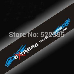 vyage-tm-1-pcs-extreme-windschutzscheibe-aufkleber-fur-auto-frond-und-ruckseite-windschutzscheibe-13