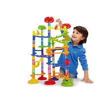 Educational Toys Reviews front-250947