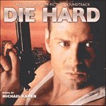 Die Hard Soundtrack