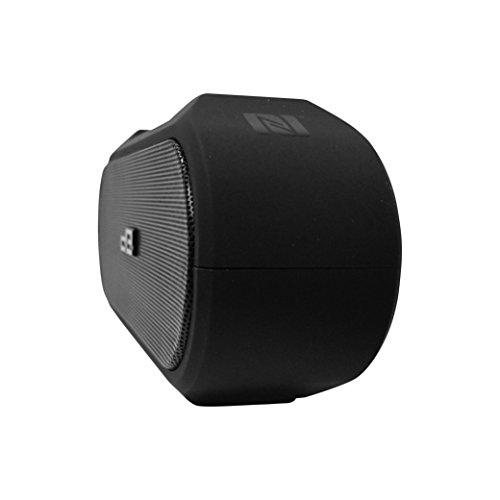 Digital-Essentials-Orus-Wireless-Speaker