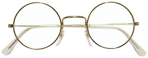 WIDMANN S.R.L. - Disfraz con accesorios
