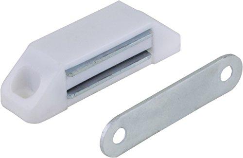 young-schwinn-design-fermeture-magnetique-avec-contre-plaque-en-metal-force-de-retention-5-6-kg