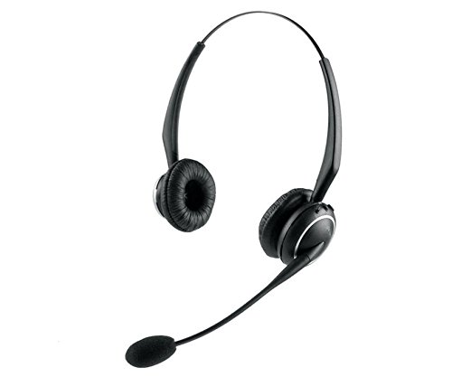 gn-jabra-gn9125-duo-flex-wireless-headset-wireless-connectivity-stereo-over-the-head-over-the-ear