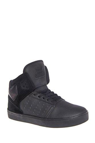 Men's Atom High Top Sneaker