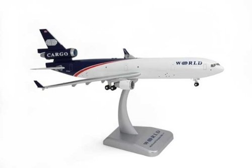 boeing-md-11-world-airways-massstab-1200