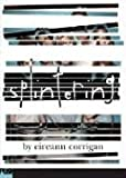 Splintering (043948992X) by Eireann Corrigan