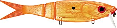 Storm Kickin Minnow 08 Fishing Lures by Storm