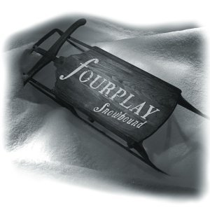 Fourplay - Snowbound - Zortam Music
