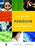 The Brief Penguin Handbook [With 80 Readings for Composition] (0321423240) by Lester