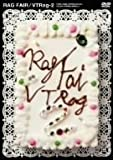 VTRag-2 RAG FAIR [DVD]