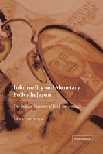 informality-and-monetary-policy-in-japan-the-political-economy-of-bank-performance