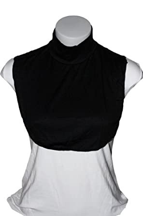 Hijab neck cover
