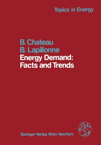 energy-demand-facts-and-trends-a-comparative-analysis-of-industrialized-countries-topics-in-energy