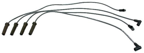 Bosch Radio Parts front-623135