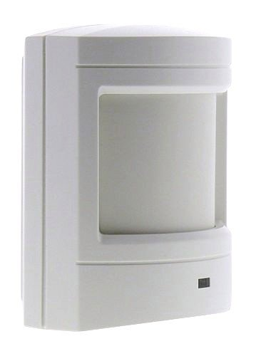LiveWatch 60-511-01-95 Advanced Wireless Motion Detector