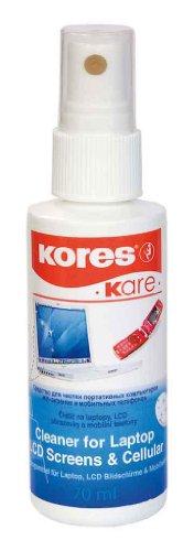 kores-ordinateur-portable-70-ml-de-nettoyant-flacon-vaporisateur