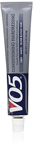 alberto-vo5-conditioning-hairdressing-gray-white-silver15-ounce-pack-of-2