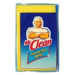 mr-clean-sponge-mop-with-scrubber-refill-classic-easy-snap-on-on-1-pack-by-mr-clean