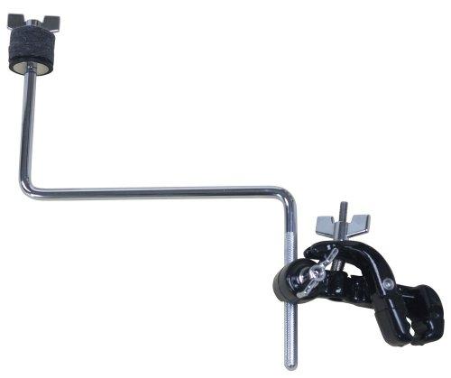 Dixon PA-HCM-SP - Braccio per piatto batteria
