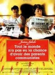 Tout Le Monde N A Pas Eu La Chance [VHS]