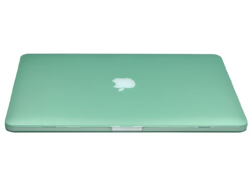 retina macbook pro case 15-2699228