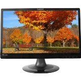 Planar 997-6501-00 22-Inch Screen LCD Monitor