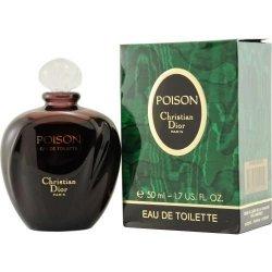 christian-dior-poison-edt-woman-spray-50ml