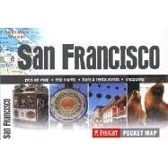 Insight Pocket Map San Francisco