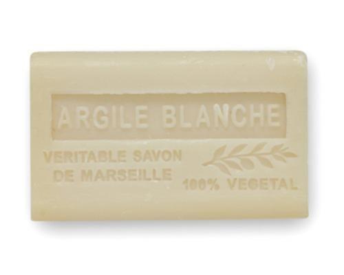 サボヌリードプロヴァンス サボネット 南仏産マルセイユソープ ホワイトクレイの香り