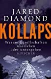 Kollaps (3100139046) by Jared Diamond
