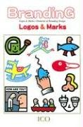 Branding Logos & Marks