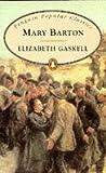 Mary Barton (Penguin Popular Classics)