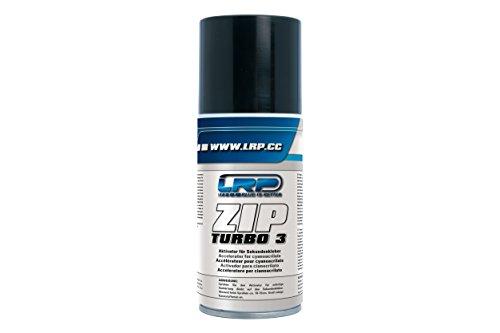 lrp-electronic-65281-zip-aktivator-turbo-3