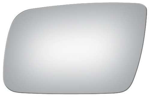 2005-2007-ford-five-hundred-flat-driver-side-replacement-mirror-glass-by-automotive-mirror-glass