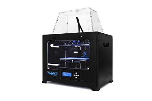 3d printer filament buyers guide