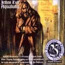 Aqualung [Musikkassette]