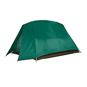 Eureka Timberline SQ Outfitter 6 - Tent