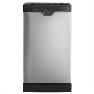 Countertop Dishwasher Sears : Dishwashers Reviews on Countertop Dishwasher Reviews Countertop ...