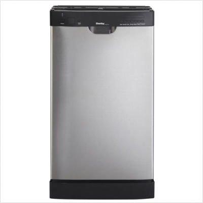 Dishwashers Reviews on Countertop Dishwasher Reviews Countertop ...