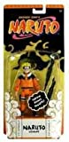 Naruto Basic > Naruto Uzumaki Action Figure